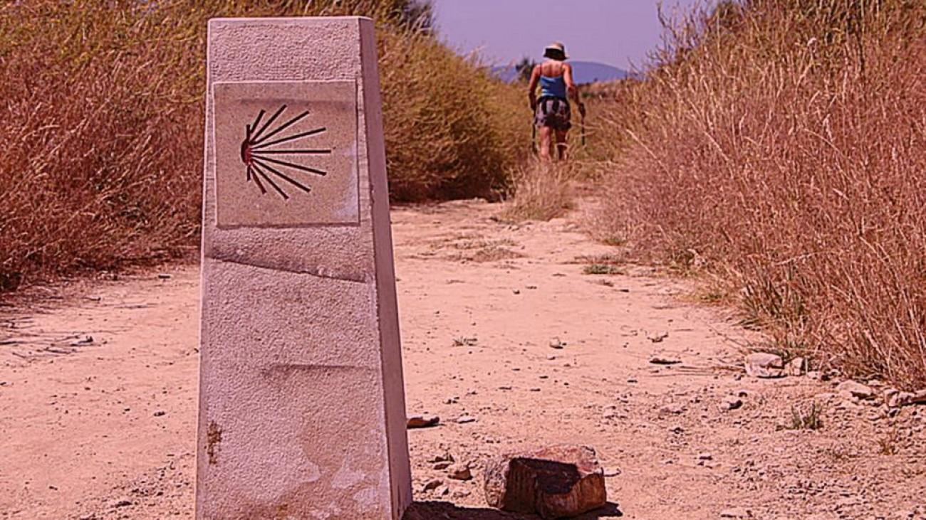 Camino de Santiago - Hiking Tour
